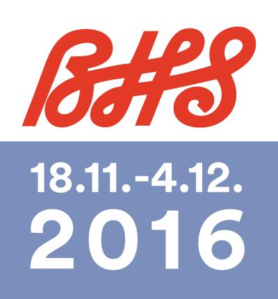 BHS 2016