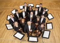 Slovenský-komorný-orchester-Bohdana-Warchala