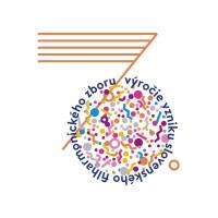 70 výročie vzniku SFZ