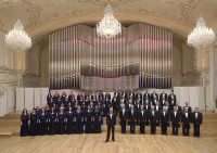 Slovenský filharmonický zbor 2015-2016 foto-19-11-2015-Jan-Lukas