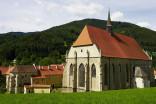 Neuberger Münster 1