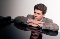 Denis Matsuev, klavír