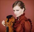Julia Fischer credit Decca Felix Broede