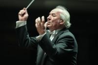 Ondrej Lenárd, dirigent