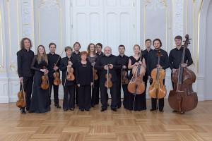 Slovenský komorný orchester 29 04 2016 c Jan Lukas