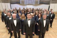 Slovenský filharmonický zbor credit-Jan-Lukas