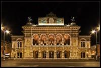 Wiener_Staatsoper_2006-11-06-e1414953113640