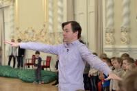 Filharmonická škôlka, Tomáš Boroš credit Jan Lukas