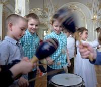 Filharmonická škôlka credit Jan Lukas