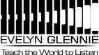 EG Logo with Strapline Black (jpeg)