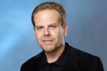 Jan Simon, klavír