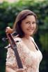 Michaela Fukačová, violončelo