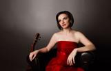 Miriam Rodriguez-Brüllová, gitara