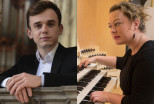 Monika Melcová, Thomas Ospital