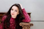 Yulianna Avdeeva, klavír