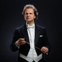 Tomáš Brauner, dirigent