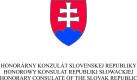 logo_konsulat