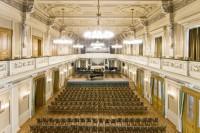 Besední dům, Brno