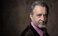 Josep Pons, dirigent