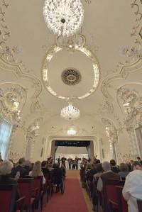 12 SF Vivaldi Piazzola 17 10 2015 © jan lukas