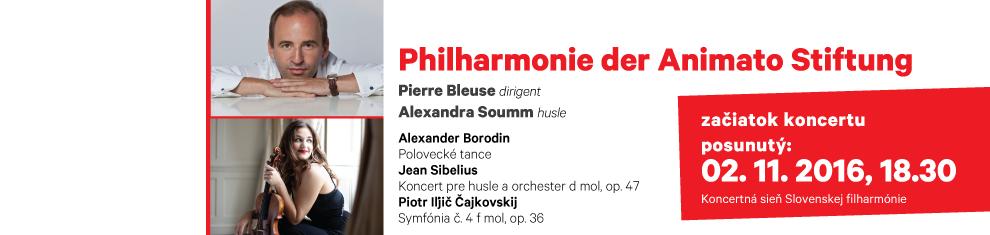 20161102 Philharmonie der Animato Stiftung