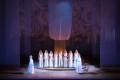 Slovenská filharmónia, Slovenský filharmonický zbor, Ralf Weikert, R. Wagner: Lohengrin, Credit: Khalid AlBusaidi, ROHM