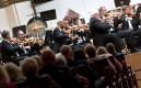 03. 11. 2016 SF Vladimir Fedosejev, Haydn, Šostakovič © jan.f.lukas