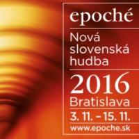 epoche2016