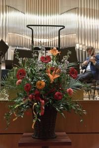 1 SF G Mahler Symfonia 2 Auferstehung 19 05 2016 © Jan Lukas