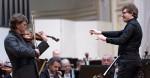 12. 01. 2017 Slovenská filharmónia, Sergey Neller, Juraj Čižmarovič, Johannes Brahms, Sergej Prokofiev, Richard Strauss, Richard Wagner, foto jan.f.lukas