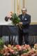 20. 11. 2016 BHS SKO, Ewald Danel, SZMB, Ladislav Holásek, Eva Šušková, Terézia Kružliaková, Martin Gyimesi, Boris Prýgl, Joseph Haydn, Theresienmesse, Photo © Alexander Trizuljak