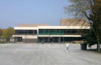 Dom kultúry Čadca
