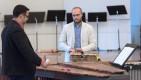 Filharmonická škôlka foto jan.f.lukas