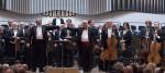 SF, SFZ, Leoš Svárovský, Takashi Yamamoto, Aleš Bárta, Zimmer, Beethoven, Saint-Saëns, foto jan.f.lukas