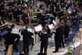 SKO, Cantus, Grieg, Twardowski, Brixi © Jan Lukas