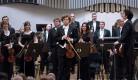 SF, SFZ, Darrell Ang, Andrey Baranov, Chabrier, Paganini, Ravel, foto jan.f.lukas