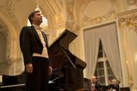 35 SF Burlas, Mozart, Mahler 30 10 2015 © jan lukas