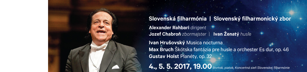 4., 5. 5. 2017 Hrušovský Bruch Holst