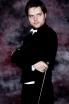 Juraj Valčuha, dirigent