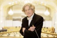 James Judd, dirigent, foto Peter Brenkus ZZ 5063