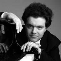 Evgeny Kissin, klavír