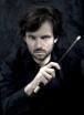 Lukasz Borowicz, dirigent