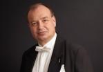 Leoš Svárovský, dirigent