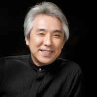 Daejin Kim, dirigent