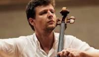 István Várdai, violončelo