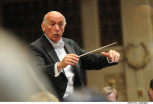 Pinchas Steinberg, dirigent