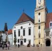 Jezuitský kostol