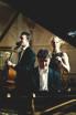 Mosa Trio © Went&Navarro