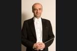 Rastislav Štúr, dirigent
