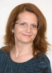 Jana Nagy-Juhász, klavír